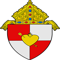 Diocese-of-St.-short