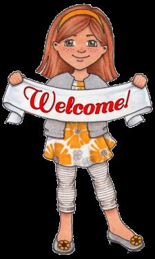 welcome-girlsmall